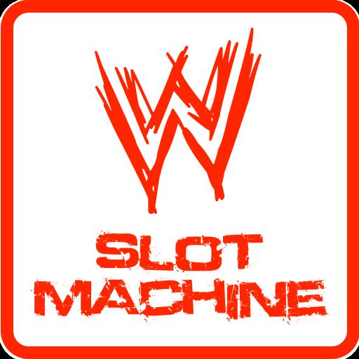 WWESlotIcon