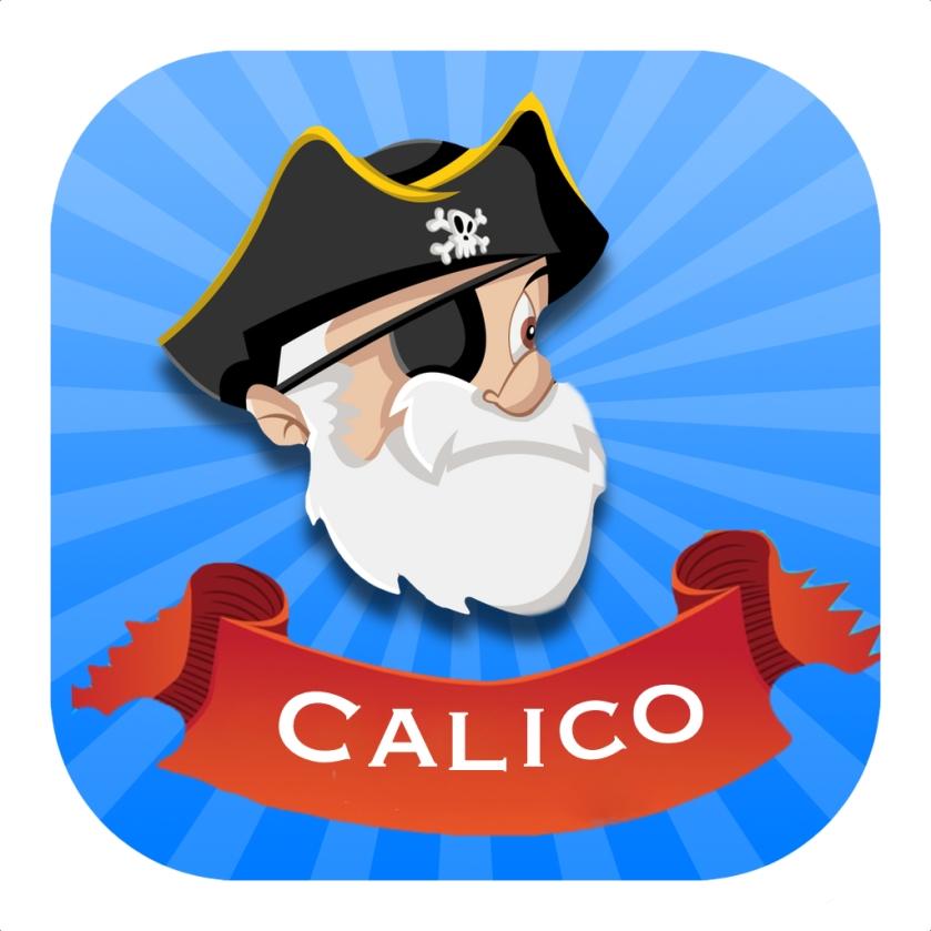 CalicoIcon3
