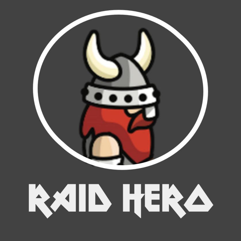 RaidHeroLogo_1024